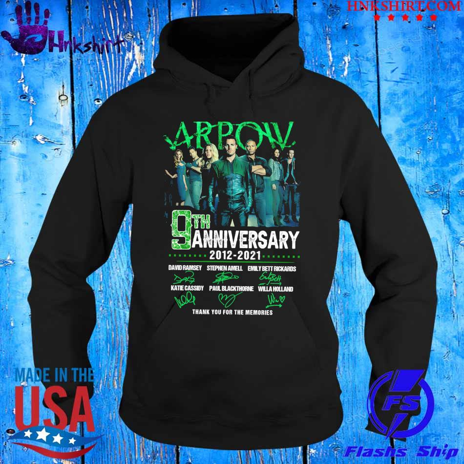 Arpow 9TH Anniversary 2012 2021 Thank You for the memories signatures s hoddie.jpg