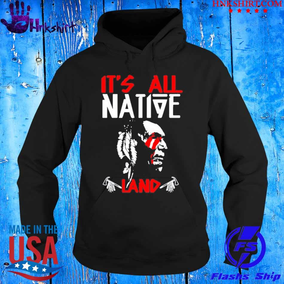 Official It's all Native Land s hoddie.jpg