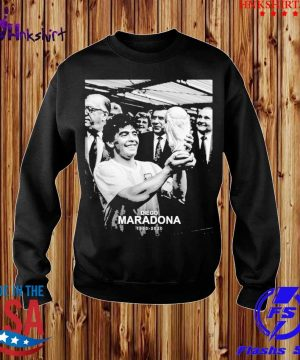Official Rip Diego Maradona 1960 2020 s sweater.jpg