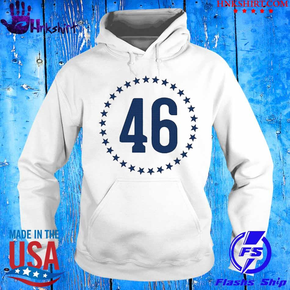 Official Biden Harris 46 Seal Shirt hoddie.jpg