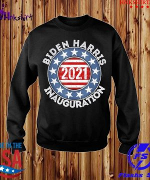 Biden Harris inauguration 2021 s sweater.jpg